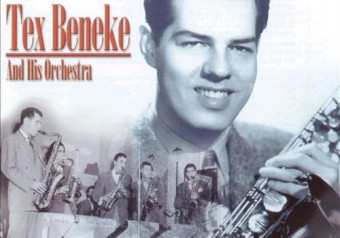 tex-beneke-and-his-orchestra